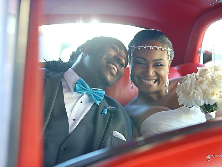 Tmx 1421975933745 Img3702 Eint 3632641168 O Saint Louis, MO wedding photography