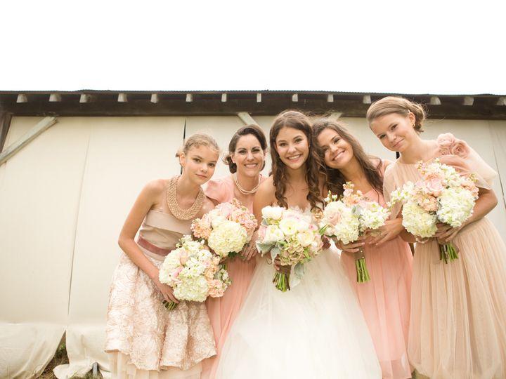 Tmx 1421976045085 0664 Saint Louis, MO wedding photography