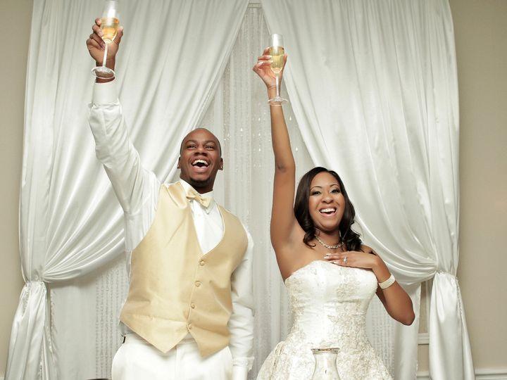 Tmx 1421976236738 Img3297 E Saint Louis, MO wedding photography