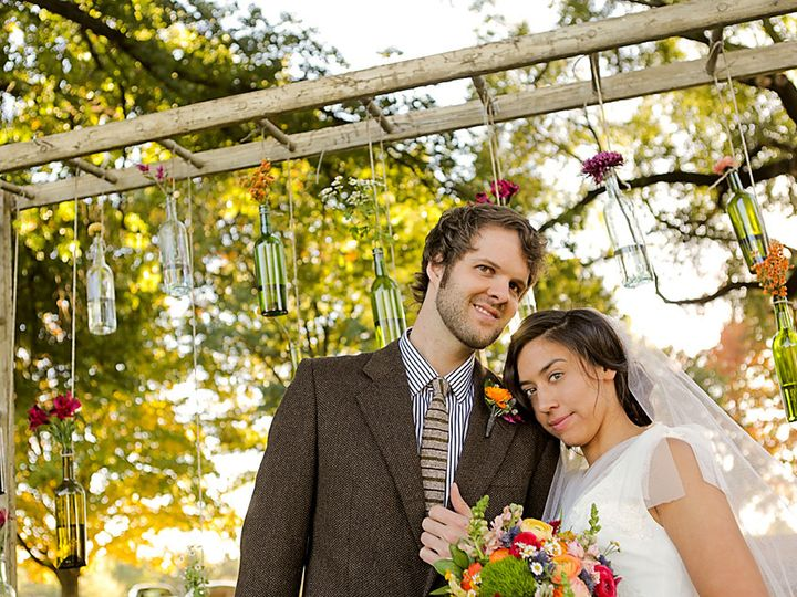Tmx 1421976309677 0452 Copy Saint Louis, MO wedding photography