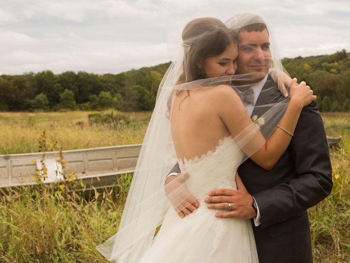 Tmx 1421976447753 0602 Saint Louis, MO wedding photography