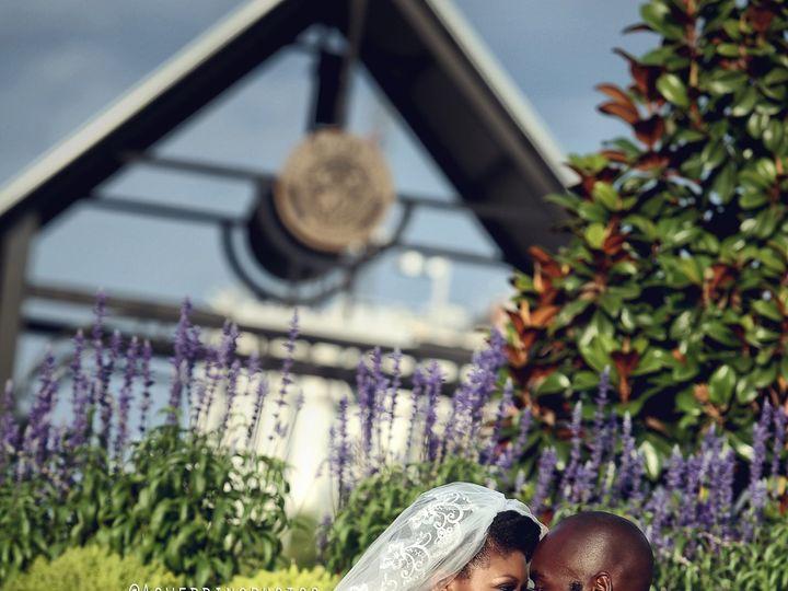 Tmx 1437761469977 Img1135 Recovered Saint Louis, MO wedding photography