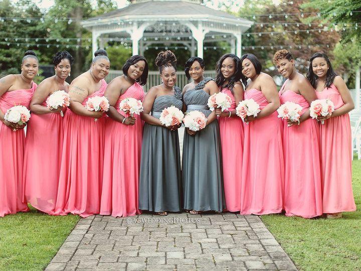 Tmx 1437761520305 Img0428int Saint Louis, MO wedding photography