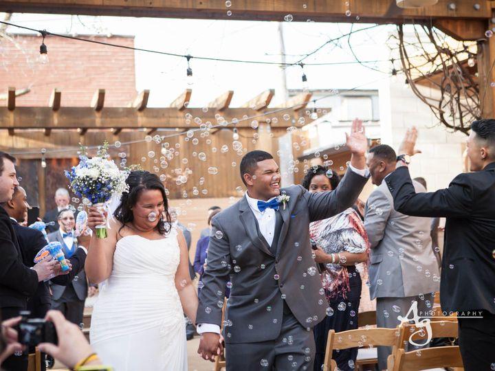 Tmx 1466615814683 Img4398 Saint Louis, MO wedding photography