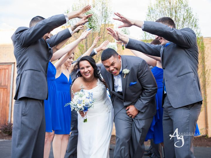 Tmx 1466615815726 Img4458 Saint Louis, MO wedding photography