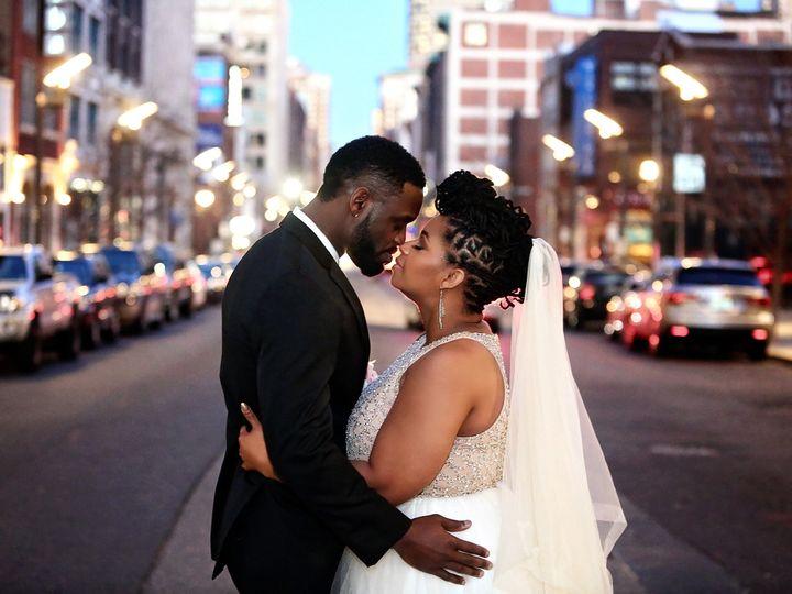Tmx 1466616015126 Du3b0183 E Saint Louis, MO wedding photography