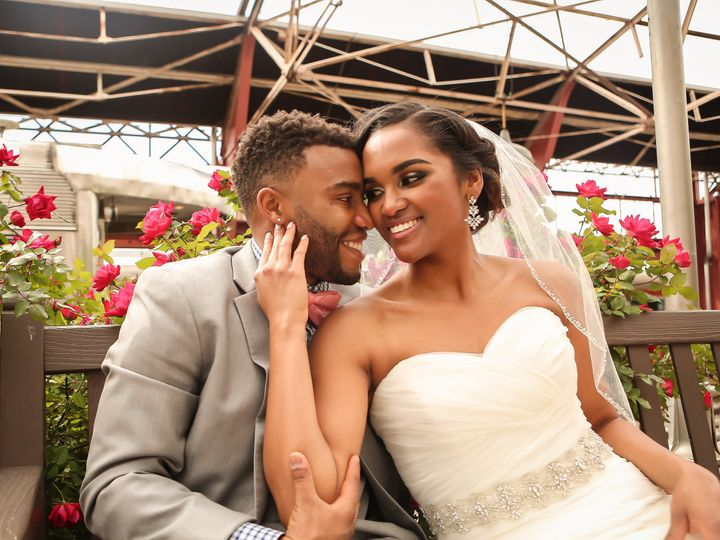 Tmx 1466616072174 Du3b0607 Saint Louis, MO wedding photography
