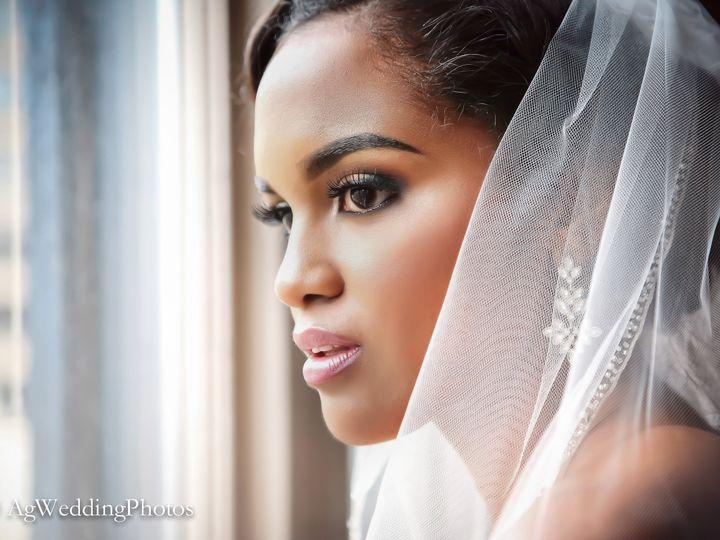 Tmx 1466616130588 Img4881 E2 Edit Saint Louis, MO wedding photography