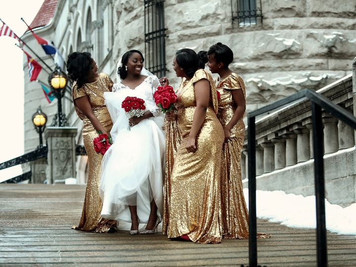 Tmx 1466616169237 Du3b1676test Saint Louis, MO wedding photography