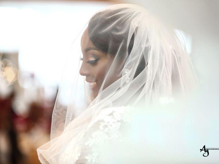 Tmx 1466616200051 Du3b1550 E Saint Louis, MO wedding photography