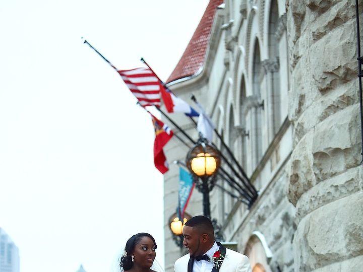 Tmx 1466616234471 Du3b1797 E Saint Louis, MO wedding photography