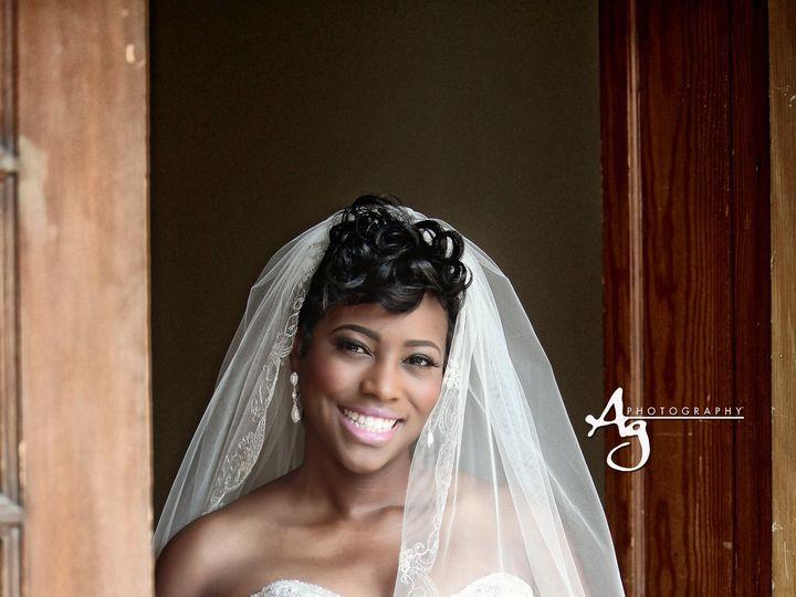 Tmx 1479936926010 Img5189int Saint Louis, MO wedding photography