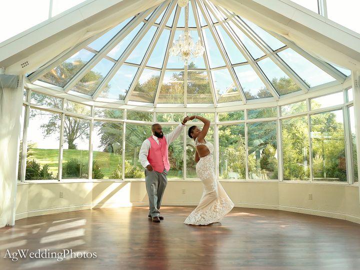 Tmx 1479936952200 Mcgee1 Saint Louis, MO wedding photography