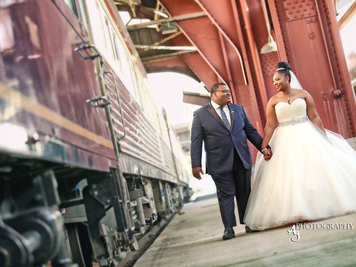 Tmx 1479936984540 Du3b5048elogo Saint Louis, MO wedding photography
