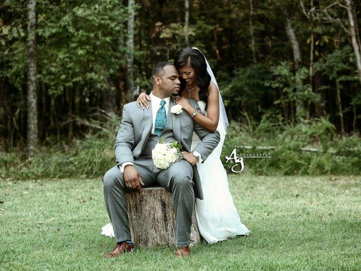 Tmx 1479937316208 15123070101544996006903992330647118326724551o Saint Louis, MO wedding photography