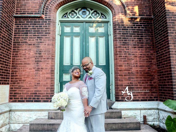 Tmx 1479937316353 15111067101544996009453997517528900080213514o Saint Louis, MO wedding photography