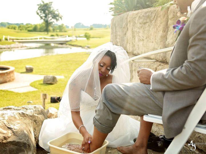 Tmx 1479937350633 15110410101544995997003997066459762770627641o Saint Louis, MO wedding photography