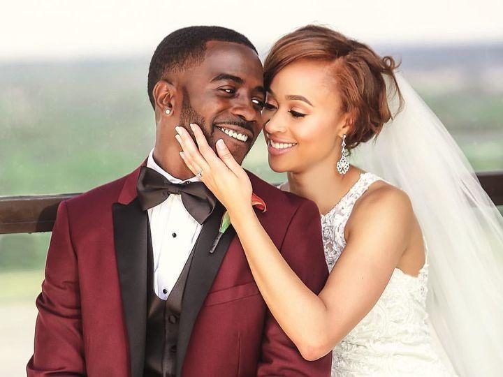 Tmx 1495574596033 18403990101002736469870584170677849232970989o Saint Louis, MO wedding photography