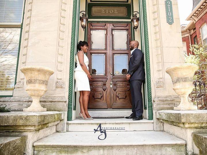 Tmx 1495575144820 17157844101002438246462682377652001368790787o Saint Louis, MO wedding photography