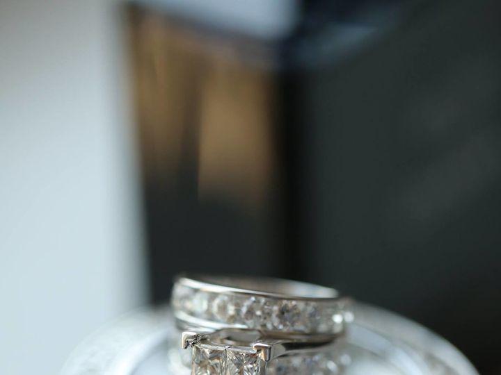 Tmx 1495575239751 17039175101548087006953999215748152403249929o Saint Louis, MO wedding photography