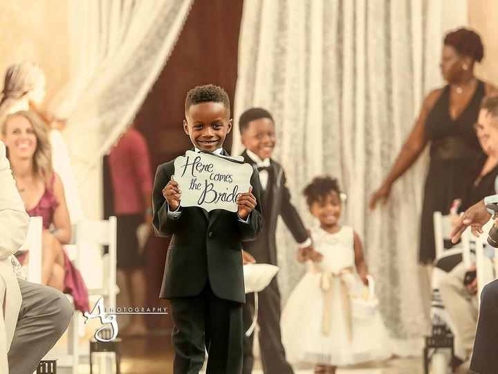 Tmx 1495575240078 17966918101549408761203998051784472664092865o Saint Louis, MO wedding photography