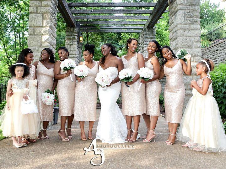 Tmx 1495575252151 18358880101550145688503997511483499837231364o Saint Louis, MO wedding photography