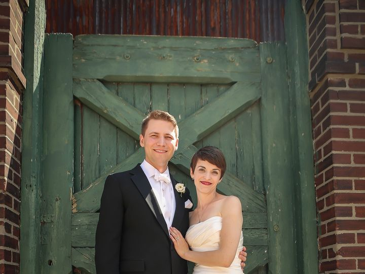 Tmx 1495575438238 Du3b1911 Saint Louis, MO wedding photography