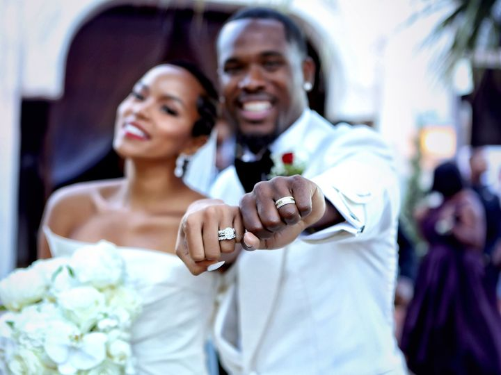 Tmx 1516850727 60afe11fe90b4d92 Letoya AllenB1 E Saint Louis, MO wedding photography