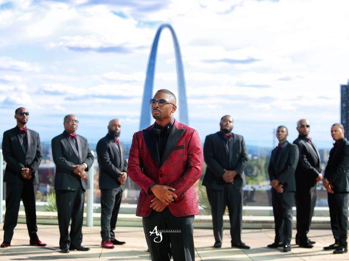 Tmx Athompsonagphotoslogo 51 533167 V1 Saint Louis, MO wedding photography