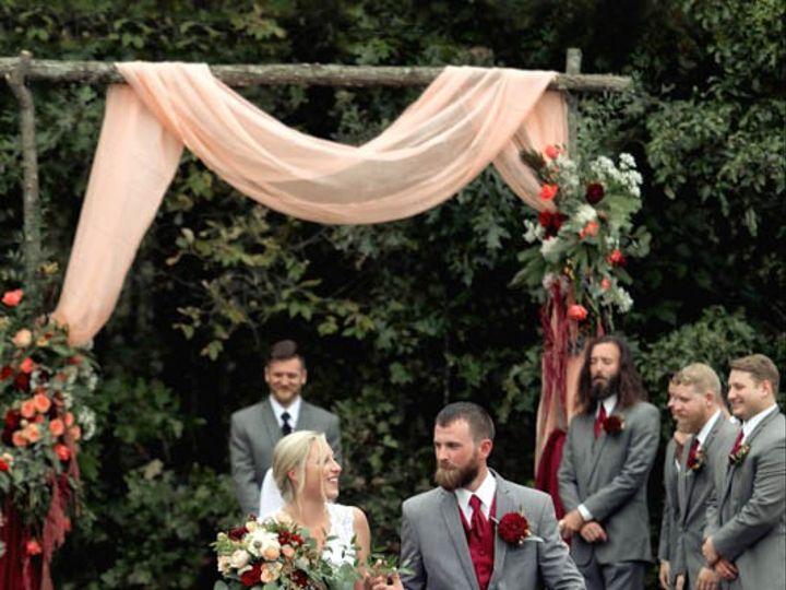 Tmx Blomber Ag Photos 4 51 533167 158539200757918 Saint Louis, MO wedding photography
