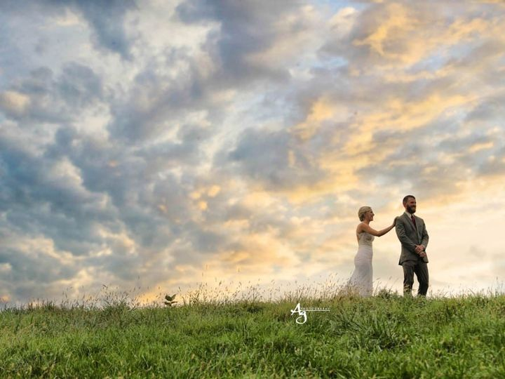 Tmx Blomberg Ag Photos 1 51 533167 158539200842289 Saint Louis, MO wedding photography