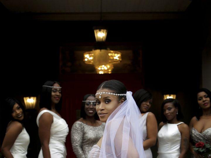Tmx Damikaagphotoslogo 51 533167 V1 Saint Louis, MO wedding photography