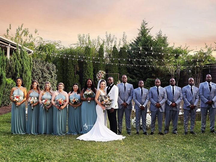 Tmx Daniel6635agphotosint 51 533167 160325049093179 Saint Louis, MO wedding photography