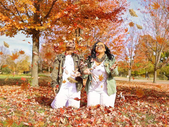 Tmx Du3b1473elogo 51 533167 Saint Louis, MO wedding photography
