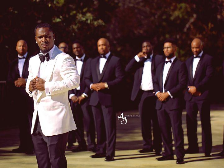 Tmx Du3b1582e 51 533167 V2 Saint Louis, MO wedding photography