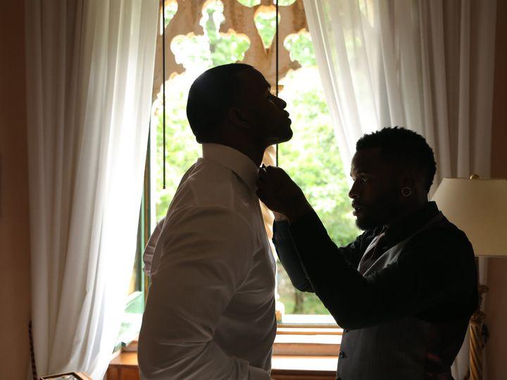 Tmx Du3b2200 51 533167 Saint Louis, MO wedding photography