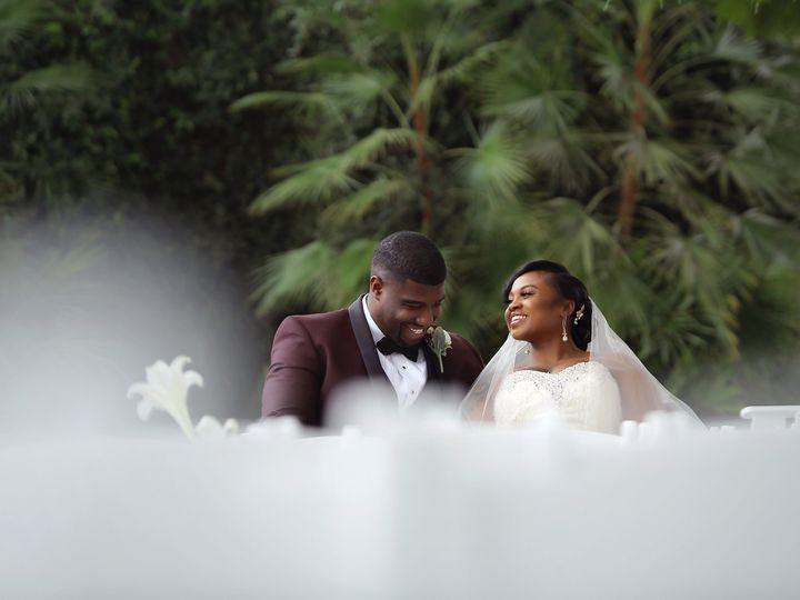 Tmx Du3b2407 E Final 51 533167 V1 Saint Louis, MO wedding photography