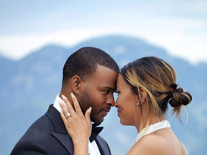 Tmx Du3b2513 51 533167 V1 Saint Louis, MO wedding photography
