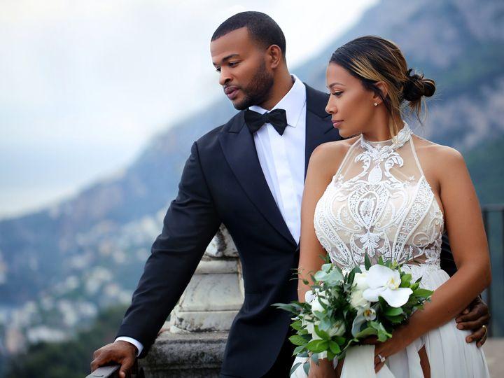 Tmx Du3b2643 51 533167 V1 Saint Louis, MO wedding photography