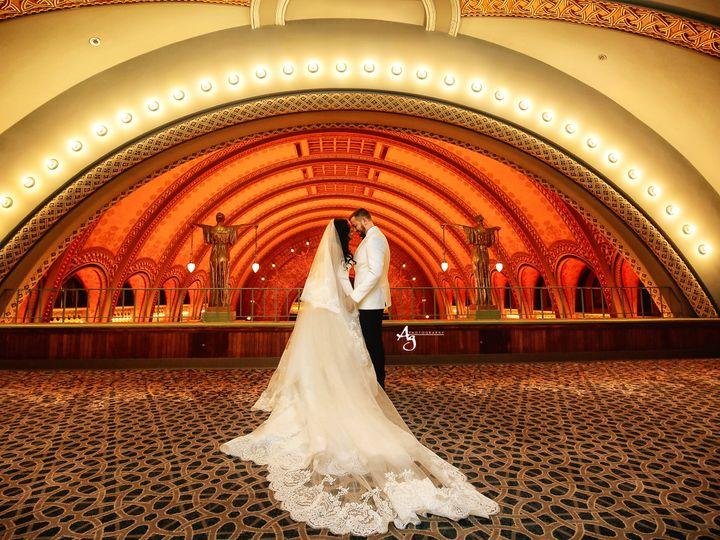 Tmx Du3b3851eagphotos 51 533167 V1 Saint Louis, MO wedding photography