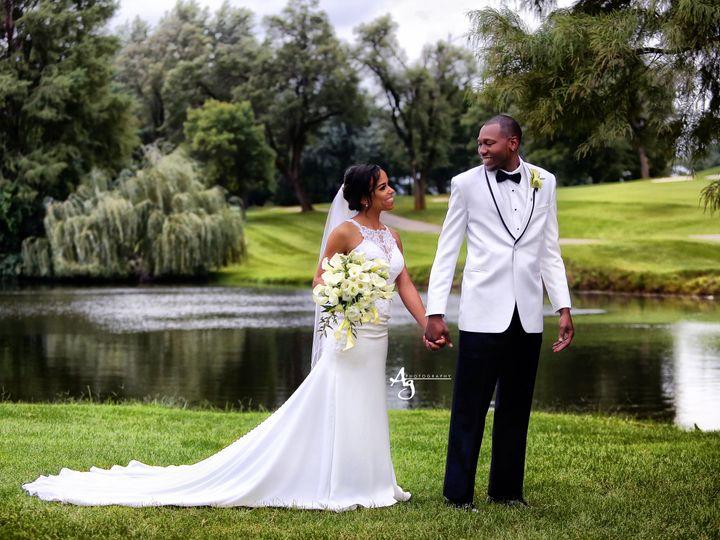 Tmx Du3b9894eagphotos 51 533167 V1 Saint Louis, MO wedding photography