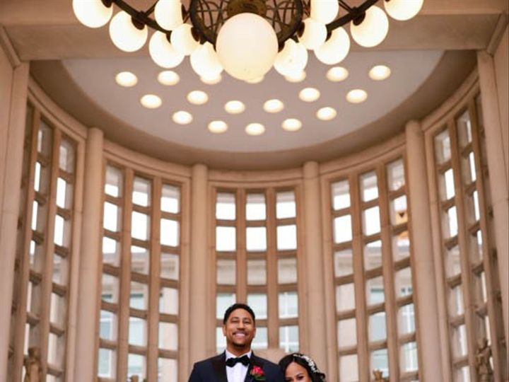 Tmx Hayes Ag Photos Logo 51 533167 158539200784010 Saint Louis, MO wedding photography