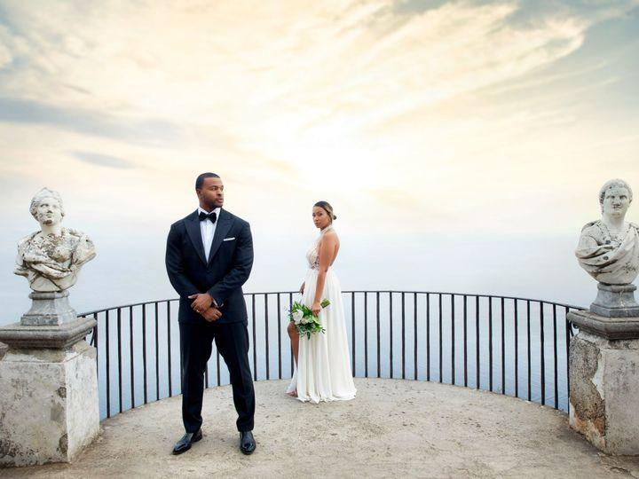 Tmx Img 2581 51 533167 V1 Saint Louis, MO wedding photography