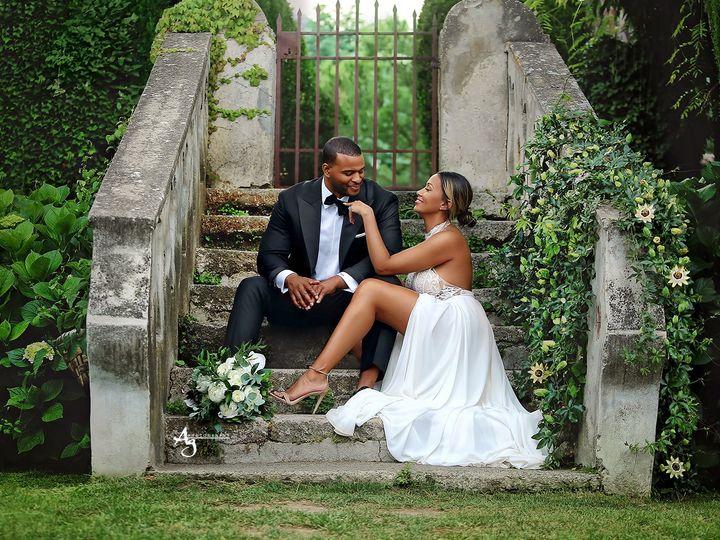 Tmx Italy Agphotos 51 533167 V1 Saint Louis, MO wedding photography