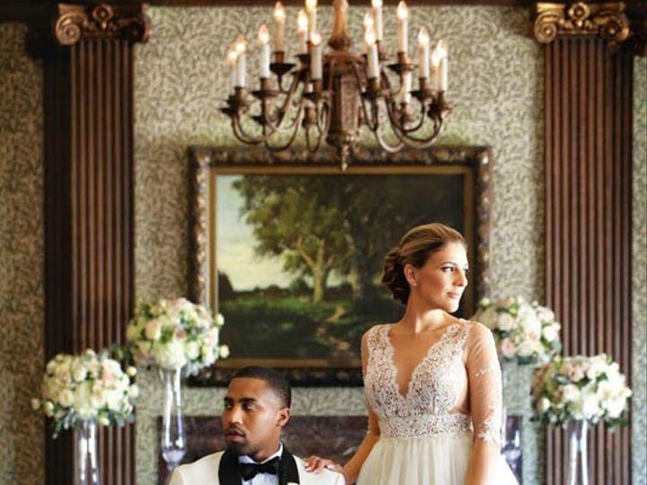 Tmx King4a8663agphotos 51 533167 158539200612470 Saint Louis, MO wedding photography
