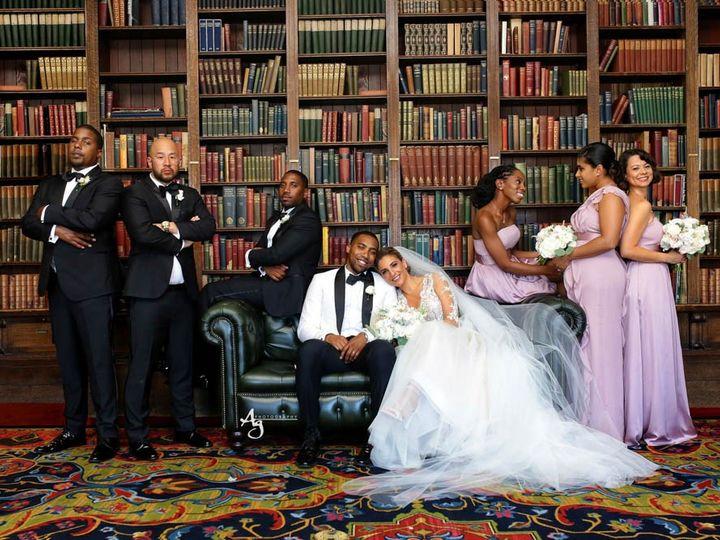 Tmx King4a9258agphotos 51 533167 158539200625466 Saint Louis, MO wedding photography