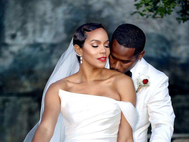 Tmx Letoya Luckett Allenb 51 533167 Saint Louis, MO wedding photography