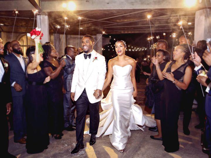 Tmx Letoyaluckett Allenb2 51 533167 Saint Louis, MO wedding photography