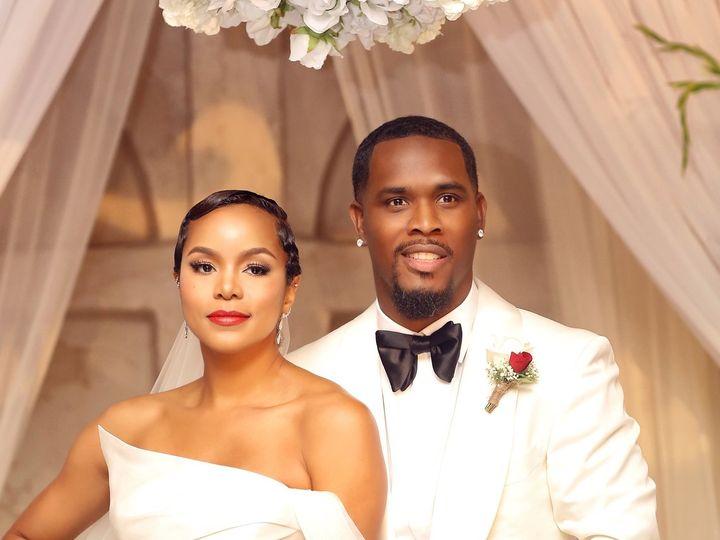 Tmx Letoyaluckett Allenb3 51 533167 Saint Louis, MO wedding photography