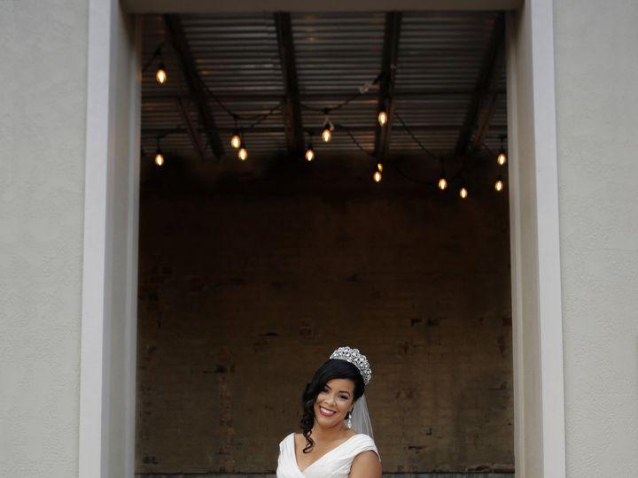 Tmx Nettleag1 51 533167 V1 Saint Louis, MO wedding photography